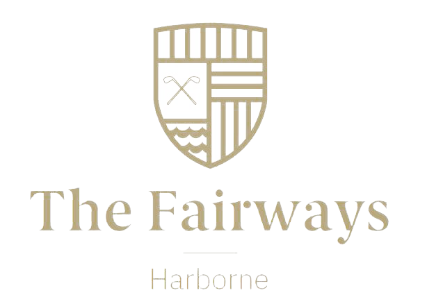 The Fairways, Harborne