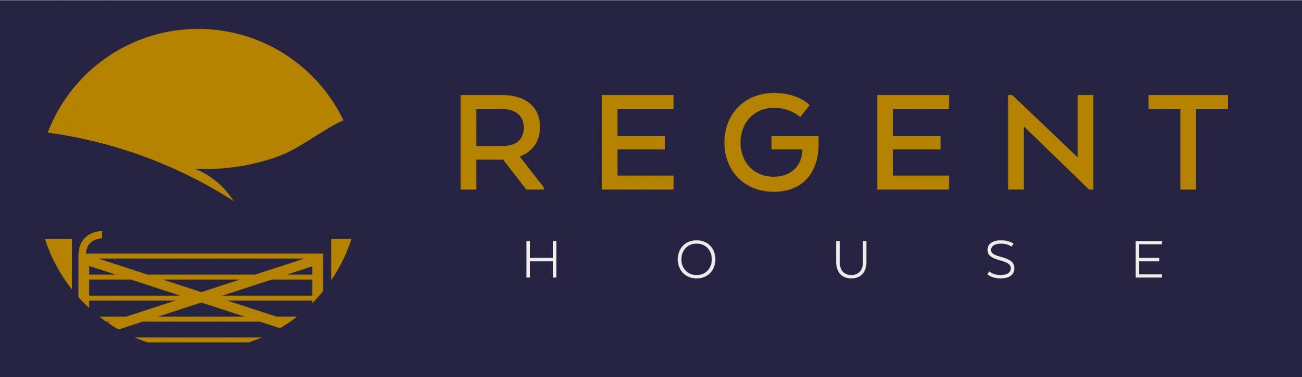 Regent House, Shirley