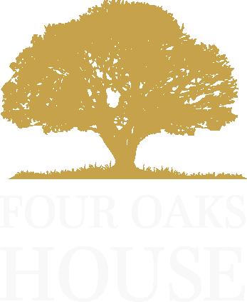 Four Oaks House, Sutton Coldfield
