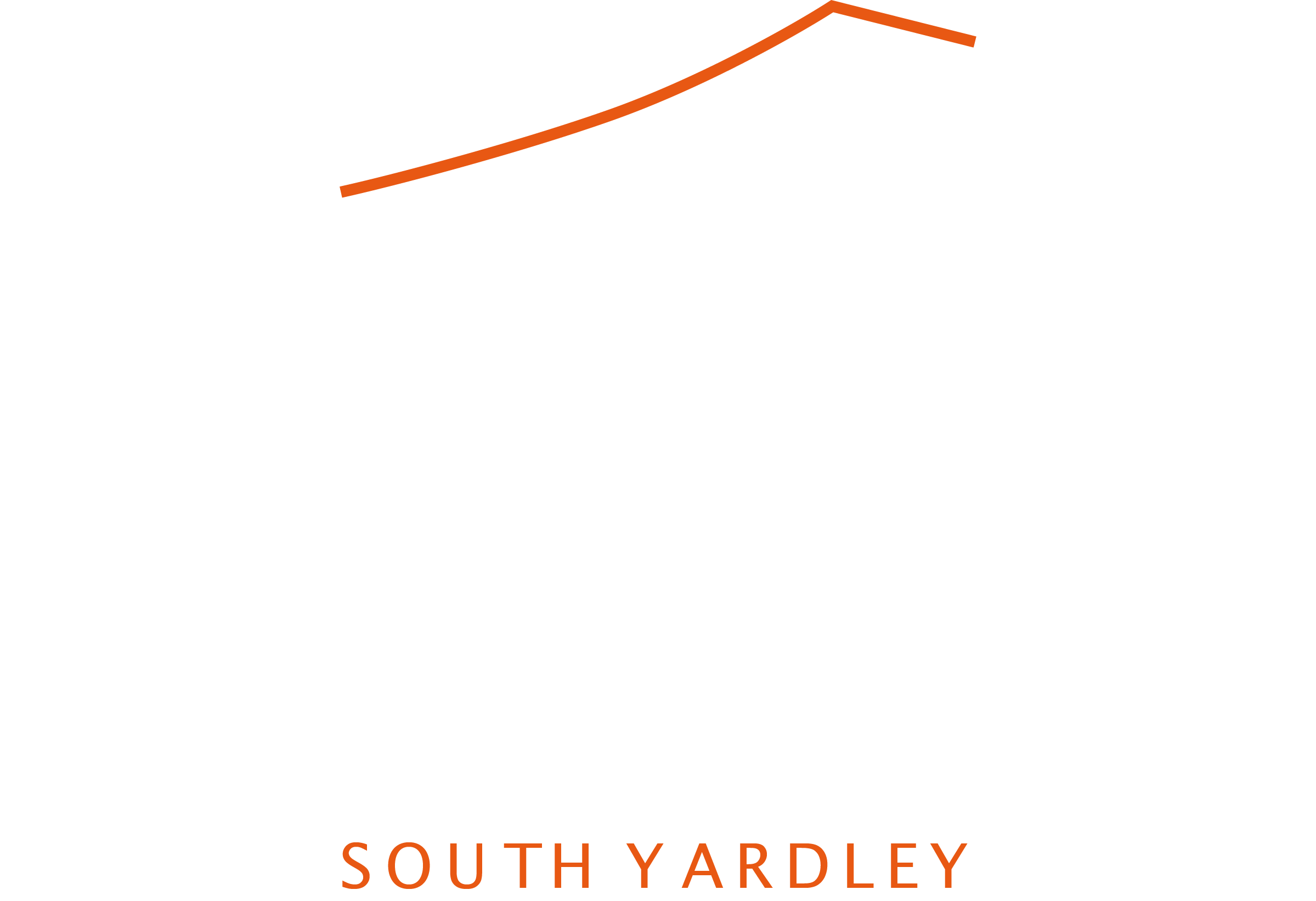 Equipoint, South Yardley
