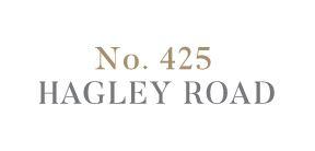 425 Hagley Road, Birmingham