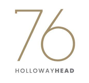 76 Holloway Head, Birmingham City Centre